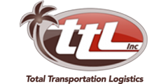 The Global Diversity Logistics network of providers includes TTL, Total Transportation Logistics.
